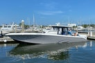 Fountain-43 NX 2019-Galati Yacht Sales Trade St Petersburg-Florida-United States-2019 Fountain 43 NX  Galati Yacht Sales Trade-1575047 | Thumbnail