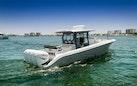 Fountain-43 NX 2019-Galati Yacht Sales Trade St Petersburg-Florida-United States-2019 Fountain 43 NX  Galati Yacht Sales Trade-1575038 | Thumbnail