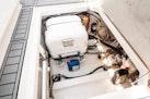 Fountain-43 NX 2019-Galati Yacht Sales Trade St Petersburg-Florida-United States-2019 Fountain 43 NX  Galati Yacht Sales Trade  Galati Yacht Sales Trade  Generator-1575027 | Thumbnail