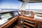 HH Catamarans 2016-R SIX Sibenik-Croatia-Helm-1575236 | Thumbnail