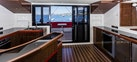 HH Catamarans 2016-R SIX Sibenik-Croatia-Galley-1575235 | Thumbnail