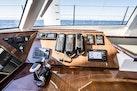 HH Catamarans 2016-R SIX Sibenik-Croatia-Helm-1575237 | Thumbnail