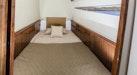 HH Catamarans 2016-R SIX Sibenik-Croatia-Guest Stateroom-1575246 | Thumbnail