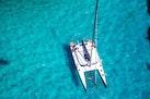 HH Catamarans 2016-R SIX Sibenik-Croatia-1575222 | Thumbnail