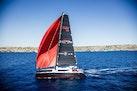 HH Catamarans 2016-R SIX Sibenik-Croatia-1575230 | Thumbnail