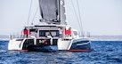 HH Catamarans 2016-R SIX Sibenik-Croatia-1575224 | Thumbnail