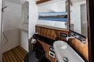HH Catamarans 2016-R SIX Sibenik-Croatia-Guest Bath-1575245 | Thumbnail