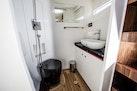 HH Catamarans 2016-R SIX Sibenik-Croatia-Guest Bath-1575250 | Thumbnail