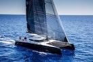 HH Catamarans 2016-R SIX Sibenik-Croatia-1575196 | Thumbnail