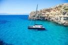 HH Catamarans 2016-R SIX Sibenik-Croatia-1575228 | Thumbnail