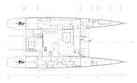 HH Catamarans 2016-R SIX Sibenik-Croatia-1575764 | Thumbnail