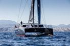 HH Catamarans 2016-R SIX Sibenik-Croatia-1575223 | Thumbnail