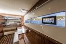 HH Catamarans 2016-R SIX Sibenik-Croatia-Master Stateroom-1575243 | Thumbnail