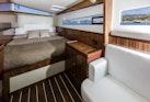 HH Catamarans 2016-R SIX Sibenik-Croatia-Master Stateroom-1575239 | Thumbnail