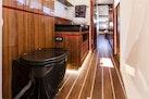 HH Catamarans 2016-R SIX Sibenik-Croatia-Master Bath-1575242 | Thumbnail