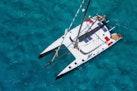 HH Catamarans 2016-R SIX Sibenik-Croatia-1575227 | Thumbnail