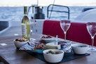 HH Catamarans 2016-R SIX Sibenik-Croatia-Aft Deck-1575251 | Thumbnail