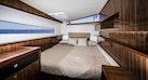 HH Catamarans 2016-R SIX Sibenik-Croatia-Guest Stateroom-1575244 | Thumbnail