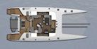 HH Catamarans 2016-R SIX Sibenik-Croatia-General Layout Main Deck-1575416 | Thumbnail
