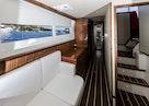 HH Catamarans 2016-R SIX Sibenik-Croatia-Master Stateroom-1575240 | Thumbnail