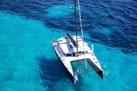 HH Catamarans 2016-R SIX Sibenik-Croatia-1575221 | Thumbnail