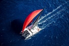 HH Catamarans 2016-R SIX Sibenik-Croatia-1575231 | Thumbnail