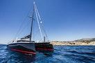 HH Catamarans 2016-R SIX Sibenik-Croatia-1575226 | Thumbnail