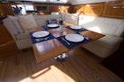 Royal Cape Catamarans-Majestic 530 2014-Far Sight Placida-Florida-United States-1575259   Thumbnail