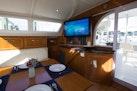 Royal Cape Catamarans-Majestic 530 2014-Far Sight Placida-Florida-United States-1575258   Thumbnail