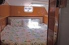 Royal Cape Catamarans-Majestic 530 2014-Far Sight Placida-Florida-United States-1678682   Thumbnail
