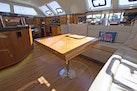 Royal Cape Catamarans-Majestic 530 2014-Far Sight Placida-Florida-United States-1575266   Thumbnail