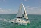 Royal Cape Catamarans-Majestic 530 2014-Far Sight Placida-Florida-United States-1595079   Thumbnail
