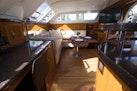 Royal Cape Catamarans-Majestic 530 2014-Far Sight Placida-Florida-United States-1575261   Thumbnail