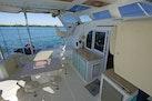 Royal Cape Catamarans-Majestic 530 2014-Far Sight Placida-Florida-United States-1575270   Thumbnail