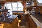 Royal Cape Catamarans-Majestic 530 2014-Far Sight Placida-Florida-United States-1575262   Thumbnail