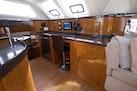 Royal Cape Catamarans-Majestic 530 2014-Far Sight Placida-Florida-United States-1575260   Thumbnail