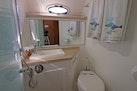 Royal Cape Catamarans-Majestic 530 2014-Far Sight Placida-Florida-United States-1575257   Thumbnail