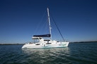 Royal Cape Catamarans-Majestic 530 2014-Far Sight Placida-Florida-United States-1575272   Thumbnail