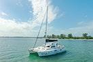 Royal Cape Catamarans-Majestic 530 2014-Far Sight Placida-Florida-United States-1595077   Thumbnail