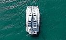 Royal Cape Catamarans-Majestic 530 2014-Far Sight Placida-Florida-United States-1595078   Thumbnail