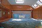 Royal Cape Catamarans-Majestic 530 2014-Far Sight Placida-Florida-United States-1678680   Thumbnail