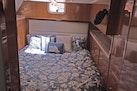 Royal Cape Catamarans-Majestic 530 2014-Far Sight Placida-Florida-United States-1683317   Thumbnail