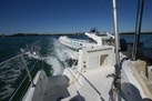 Royal Cape Catamarans-Majestic 530 2014-Far Sight Placida-Florida-United States-1575269   Thumbnail