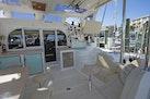 Royal Cape Catamarans-Majestic 530 2014-Far Sight Placida-Florida-United States-1575264   Thumbnail