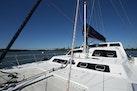 Royal Cape Catamarans-Majestic 530 2014-Far Sight Placida-Florida-United States-1575268   Thumbnail