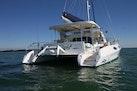 Royal Cape Catamarans-Majestic 530 2014-Far Sight Placida-Florida-United States-1575271   Thumbnail