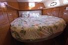 Royal Cape Catamarans-Majestic 530 2014-Far Sight Placida-Florida-United States-1575256   Thumbnail