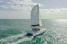 Royal Cape Catamarans-Majestic 530 2014-Far Sight Placida-Florida-United States-1596965   Thumbnail