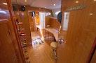 Royal Cape Catamarans-Majestic 530 2014-Far Sight Placida-Florida-United States-1575253   Thumbnail