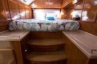 Royal Cape Catamarans-Majestic 530 2014-Far Sight Placida-Florida-United States-1575252   Thumbnail